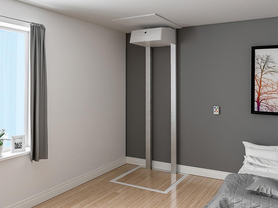 news-domestic-floor-lift-elevator-3